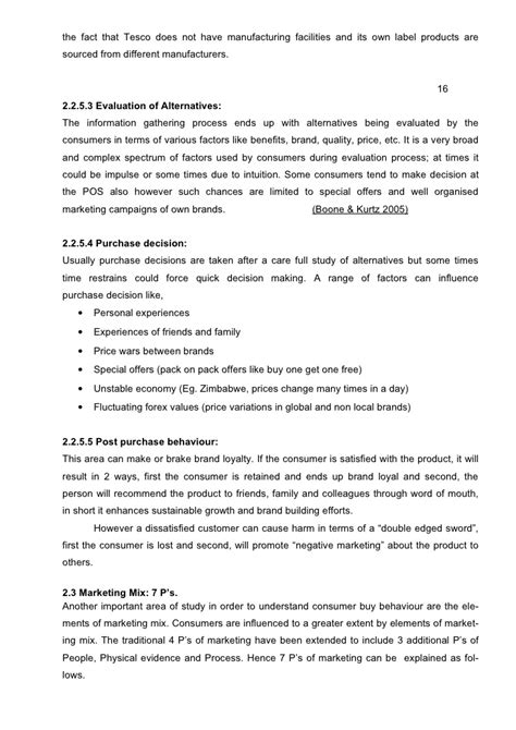 coventry dissertation dissertation in mba