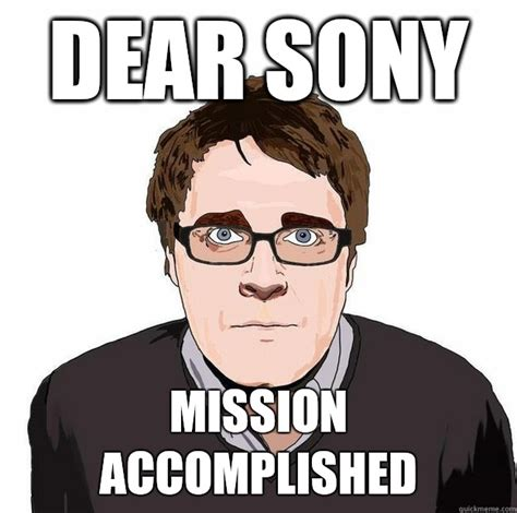 Mission Accomplished Meme - mission accomplished meme memes