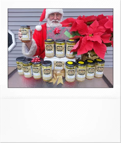 adirondack pickle company posts facebook