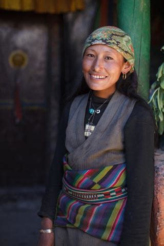 Project Himalaya Nepal High Manaslu Circuit And Tsum Trek