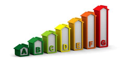 quanto costa la certificazione energetica di un appartamento quanto costa e vale la certificazione energetica di una