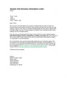 solicited cover letter sle solicitation letter sles writing professional letters