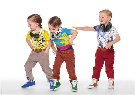 trending teen boy clothes 2015 teen boy fashion trends foto 2014 2015 fashion trends