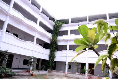disha institute of science technology dhur bijnor