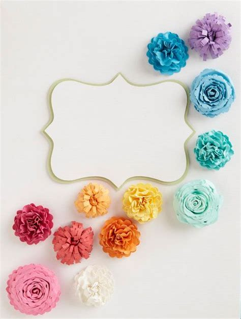 67 best paper crafts images on paper crafting