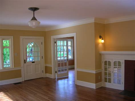 painting a house interior interior house painting how to paint doors windows trim