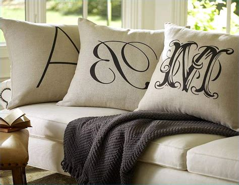 oversized throw pillows sofa oversized pillows sofa savary homes