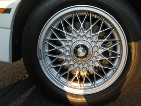 bmw bbs wheels 1991 bmw e30 m3 for sale bbs wheels german cars for sale