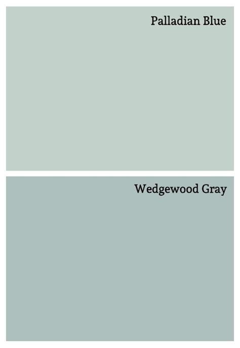 soft gray paint soft blue paint colors palladian blue wedgewood gray by