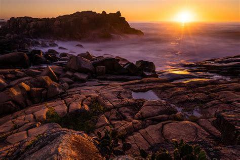 Landscape Photography Lens Sony 10 Great Sony Fe Frame Lenses Switchback Travel