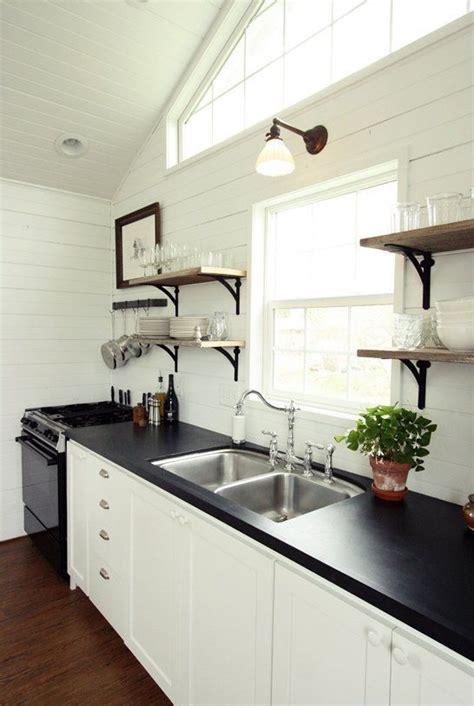 making better off the shelf kitchen cabinets johnny d blog fake it til you make it 5 kitchen countertop diy