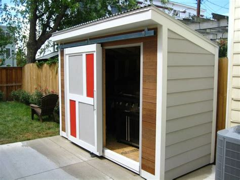 Easy Sheds Garden Sheds by Simple Modern Garden Shed Garden