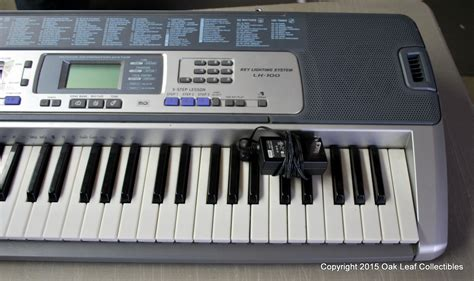 piano keyboard with light up keys light up keyboard piano lookup beforebuying