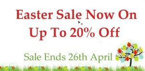 easter sofa sale chesterfield sofa sale in manchester the chesterfield
