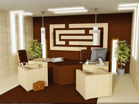 Small Office Interior Design Ideas Stylish Small Office Interior Design Ideas Kitchentoday