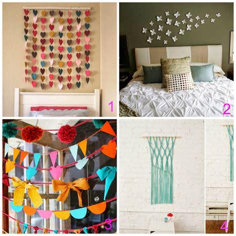decorare diario come decorare un diario tumblr