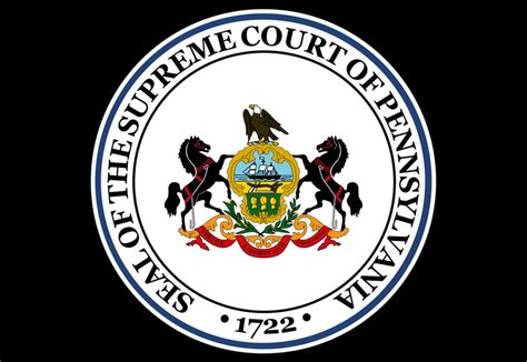 County Supreme Court Search Former County Solicitor Asks Pa Supreme Court To Hear Appeal In Quot Billing Quot