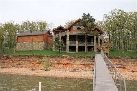 Small Log Cabin Kits Oklahoma Grove Ok 11508 Real Log Homes Since 1963 Custom