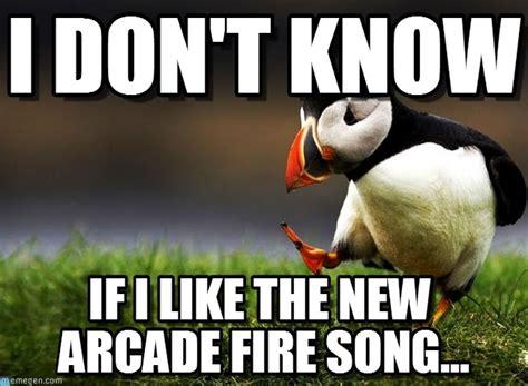 Unpopular Opinion Meme - puffin meme 28 images unpopular opinion meme memes
