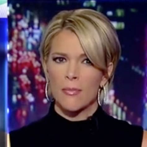 megyn kelly haircut pictures 60 best images about hair cuts on pinterest shorts foxs