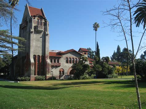 San Jose State Mba Program Cost by Sjsu Yelp