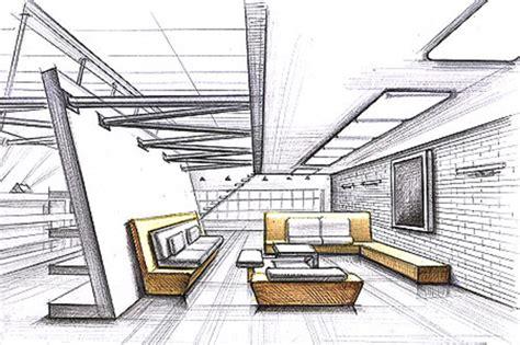 interior drawing tarifs du d 233 corateur d int 233 rieur tout savoir