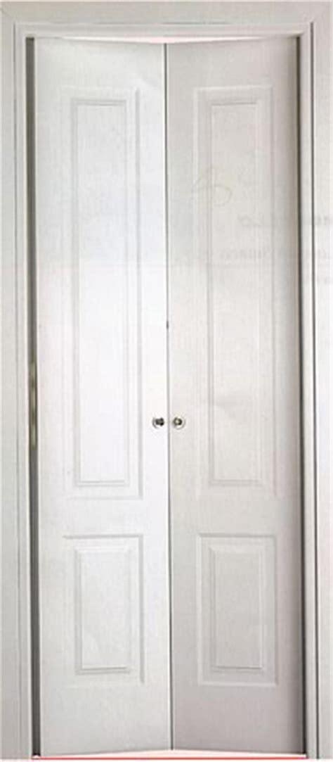 porta interna a libro porta a libro simmetrica