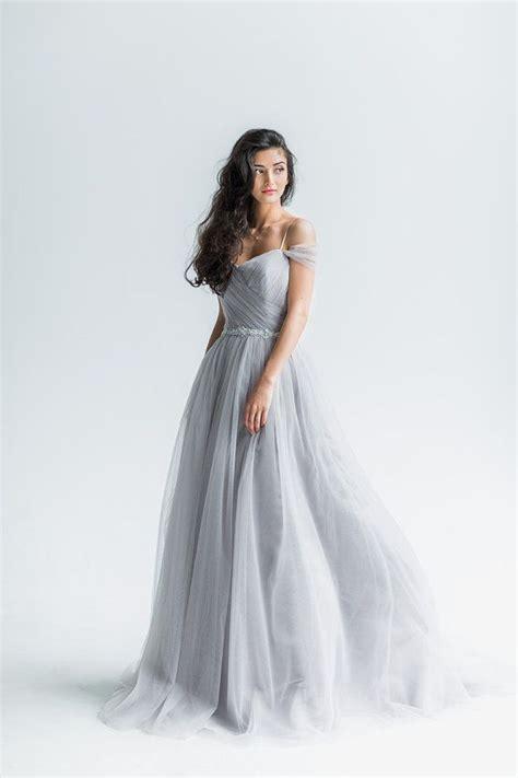 wedding dress ideas uk top best shoulder wedding dress ideas on uk