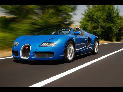 In A Bugatti Bugatti Car Wallpapers Hd Wallpapers