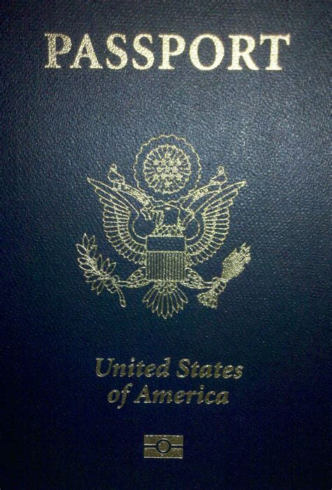 Cover Passport Procuring My Passport And Our Plane Tickets Embracing Adventureembracing Adventure