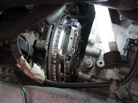 Golf 5 Automatikgetriebe Ruckelt by Beim Einkuppeln Immer Klacken Seite 2