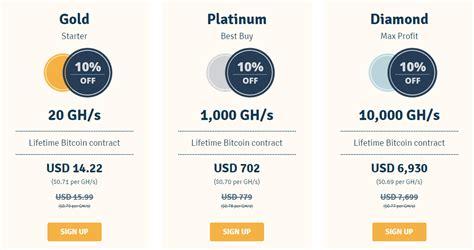 Ether Mining 1 Hashrate get 15 the regular bitcoin hashrate price at genesis
