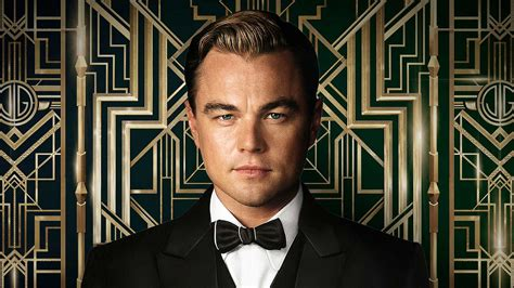 the great gatsby the great gatsby drinking game