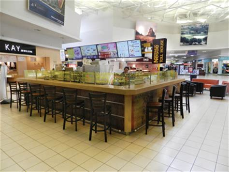 toll house cafe nestl 233 toll house caf 233 by chip foodservice equipment supplies