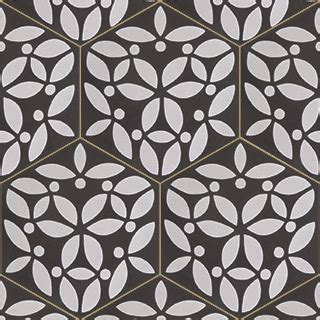 Acheter Carreaux De Ciment by Carreaux De Ciment Acheter En Ligne Mosaic Sur
