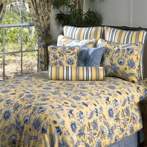 home decorating co com toile bedding the best french toile bedding sets sale