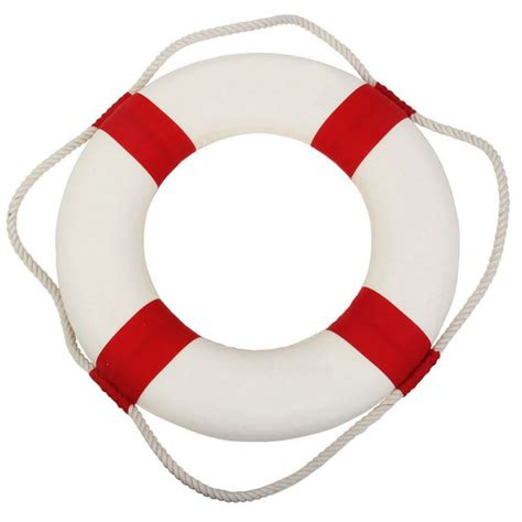 boat safety buoy swimline safety ring life preserver swimming pool foam