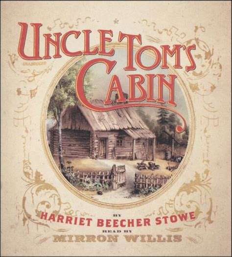 uncles tom cabin tom s cabin black history 101