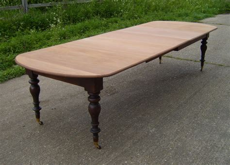 Pretty Dining Table Width On Dining Table Dimensions For Dining Table Width