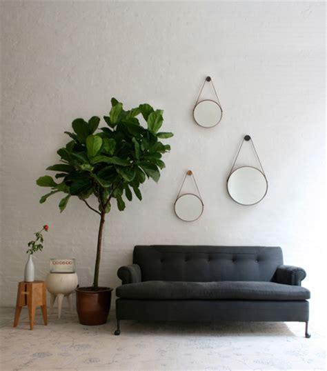 Bddw Furniture by 5 Handmade Furniture Favorites From Bddw Design2share