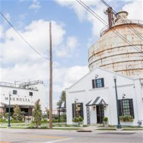 Magnolia Market Sweepstakes - photos hgtv s fixer upper with chip and joanna gaines hgtv