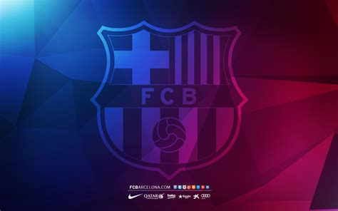 fc barcelona wallpaper widescreen fc barcelona wallpapers