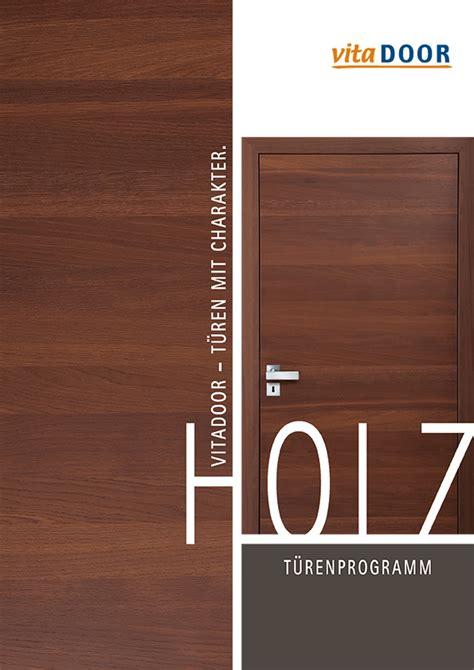 Moderne Zimmertüren by Zimmert 252 Ren Holz Modern Haus Deko Ideen
