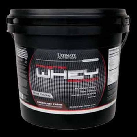 Whey Protein Murah Malang Daftar Suplemen Fitnes Terbaik September 2013
