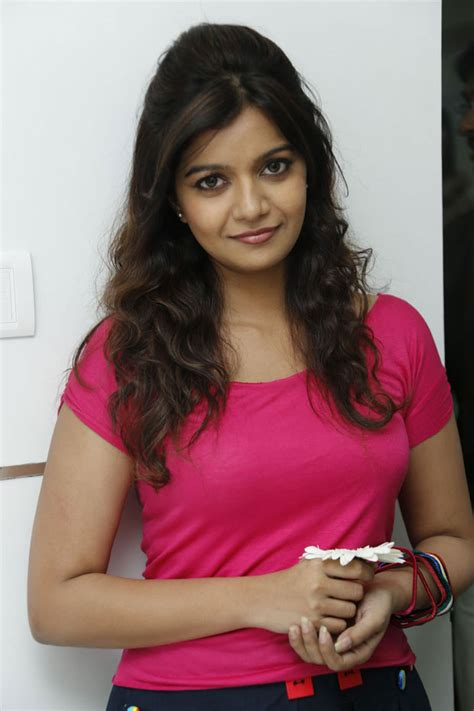 colors swathi mp3 colors swathi images