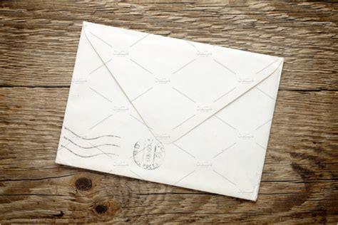 53 vintage envelope templates free premium templates