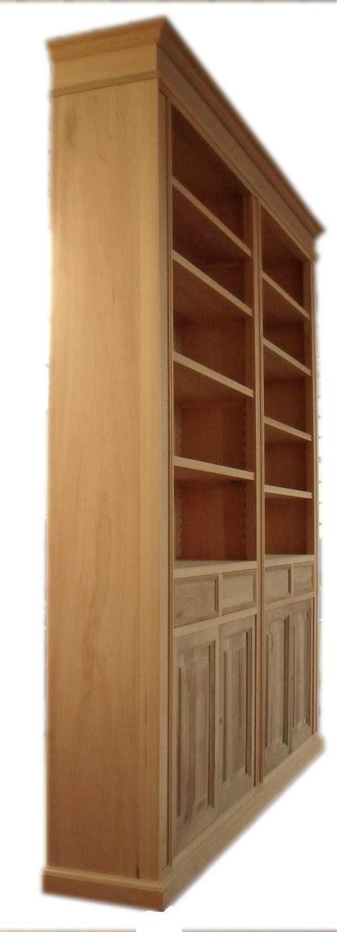 catalogo mobili classici mobili classici su misura libreria 4 porte noce la