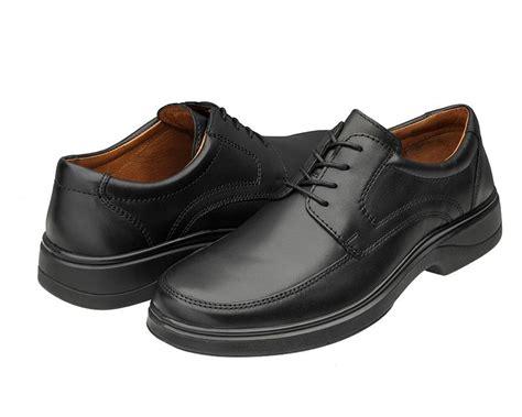 zapatos flexi negros coppel zapatos flexi negros 8978942 coppel
