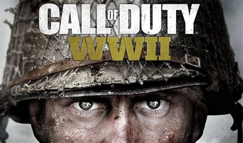 Ps4 Cod World War Ii Call Of Duty Wwii Pro Edition Reg 3 1 call of duty ww2 info leaked via marketing materials