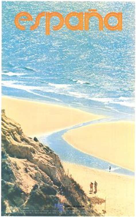 espana en 1000 carteles 8460539059 1000 images about carteles antiguos de turismo de espa 209 a on turismo spain travel